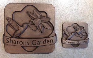 Mothers Garden CNC
