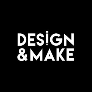 Design & Make Logo