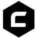 CNC Symbol