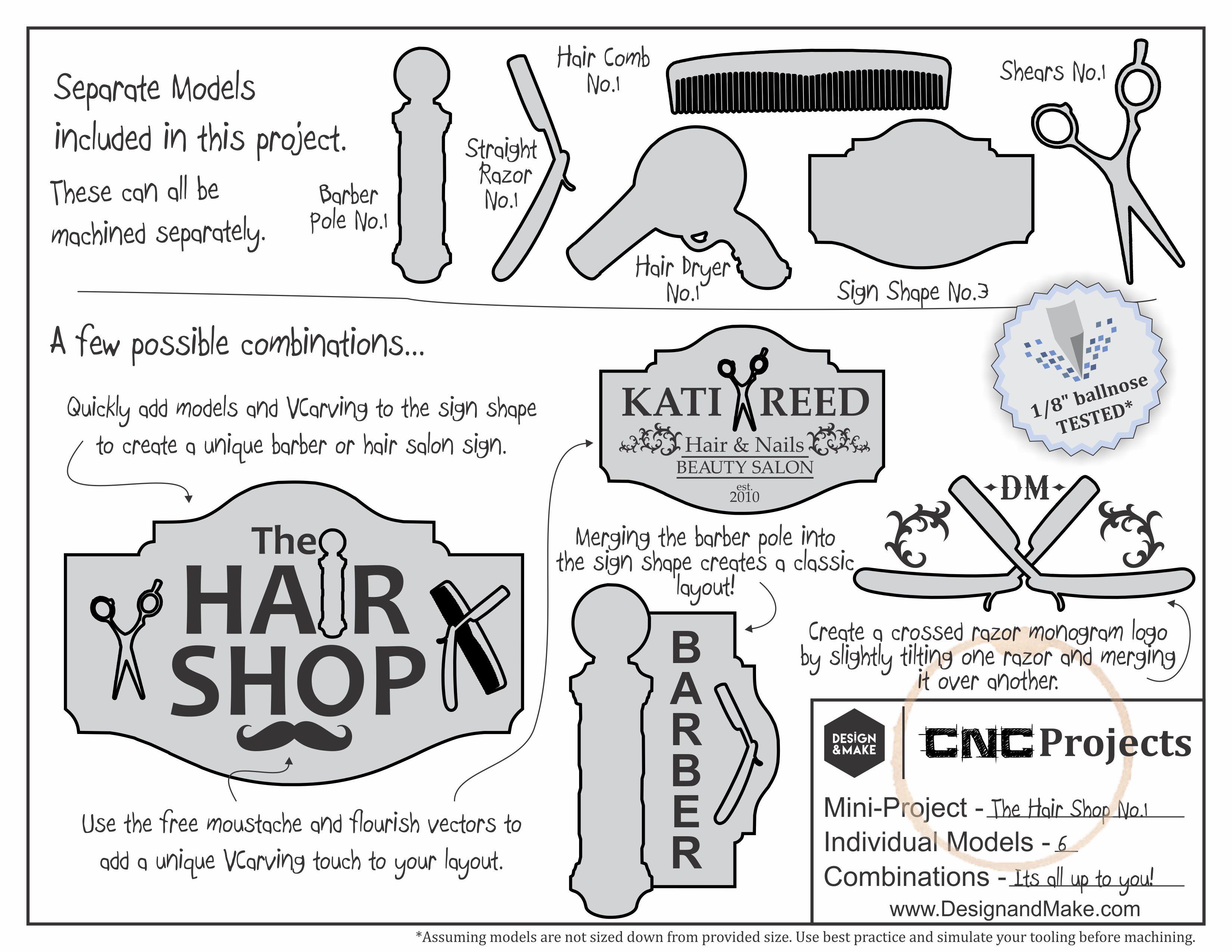hair salon sign in sheet