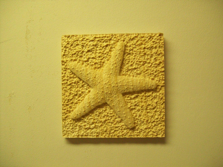Don' Harding - Starfish